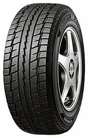 Шина Dunlop Graspic DS2 215/45 R17 87Q