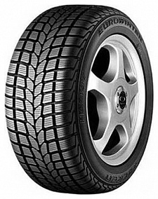 Шина Dunlop SP Winter Sport 400 185/65 R15 88T
