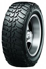 Шина Dunlop Grandtrek MT2 245/75 R16 104Q