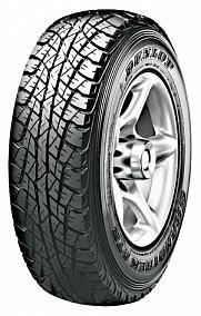 Шина Dunlop Grandtrek AT2 225/75 R16 103Q