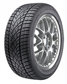 Шина Dunlop SP Winter Sport 3D 225/50 R18 99H