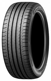 Шина Dunlop SP Sport Maxx 050 225/60 R18 100H