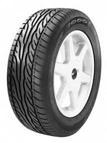 Шина Dunlop SP Sport 3000A 215/50 R17 91V