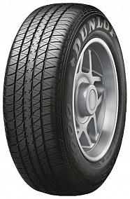 Шина Dunlop Grandtrek PT 4000 235/65 R17 108V