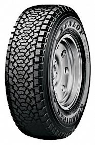 Шина Dunlop Grandtrek SJ4 235/75 R15 103V