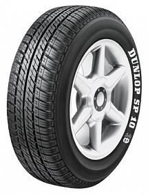 Шина Dunlop SP 10 175/65 R14 82T