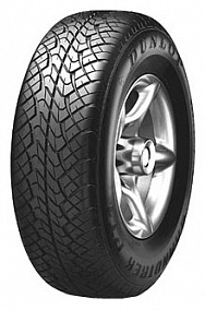 Шина Dunlop Grandtrek PT1 245/70 R16 107S