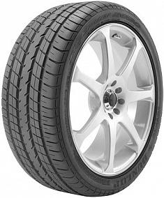 Шина Dunlop SP Sport 2030 175/55 R15 77V
