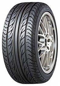 Шина Dunlop SP Sport LM702 215/60 R15 94H