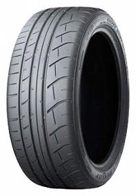 Шина Dunlop SP Sport 600 245/40 R18 93W