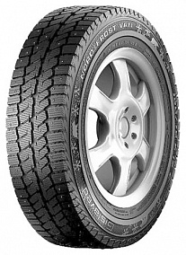 Шина Gislaved Nord Frost Van 205/65 R16C 107/105R