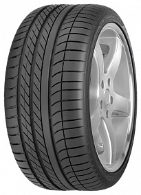Шина GoodYear Eagle F1 Asymmetric 235/40 R17 90Y