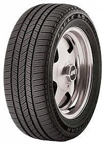 Шина GoodYear Eagle LS 2 245/40 R18 93H