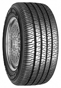 Шина GoodYear Eagle RS-A 265/50 R20 106V