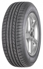Шина GoodYear EfficientGrip 225/50 R17 98W