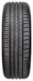 Шина GoodYear EfficientGrip Performance 215/55 R17 98W