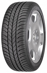 Шина GoodYear OptiGrip 215/55 R16 93V