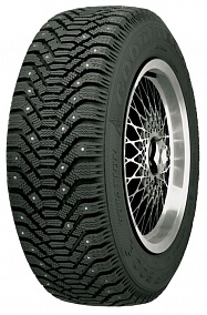 Шина GoodYear Ultra Grip 500 265/60 R18 110T Ш