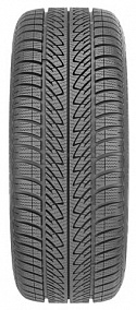 Шина GoodYear Ultra Grip 8 Performance 225/45 R17 94V