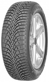 Шина GoodYear Ultra Grip 9 155/65 R14 75T