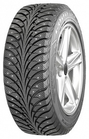 Шина GoodYear Ultra Grip Extreme 195/60 R15 88T Ш