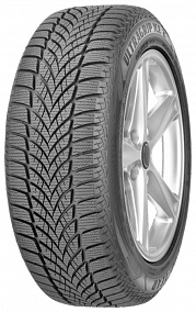 Шина GoodYear Ultra Grip Ice 2 175/70 R14 88T