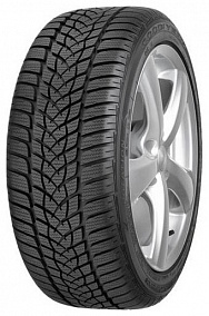 Шина GoodYear Ultra Grip Performance 2 195/55 R15 85H