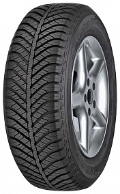 Шина GoodYear Vector 4Seasons 195/65 R15 91H рас.