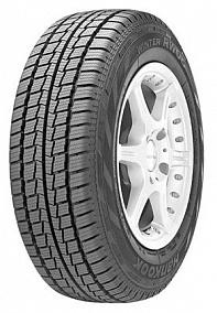 Шина Hankook Winter RW06 205/65 R15C 102/100T