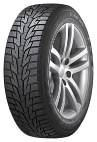 Шина Hankook Winter i*Pike RS W419 215/45 R17 91T Ш