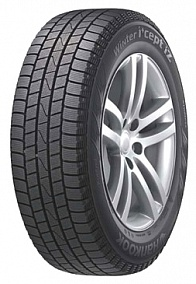 Шина Hankook Winter I*cept IZ W606 255/45 R18 103T