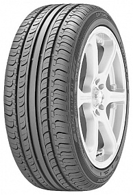 Шина Hankook Optimo K415 195/70 R14 91H