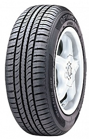 Шина Hankook Optimo K715 185/70 R13 86T