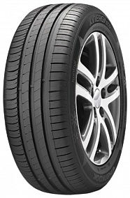 Шина Hankook Optimo Kinergy Eco K425 205/55 R16 91H