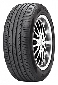 Шина KingStar Road Fit SK10 215/45 R17 91W