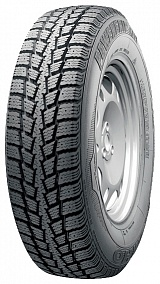 Шина Kumho Power Grip KC11 195/75 R16C 107/105Q Ш