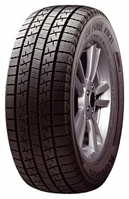 Шина Kumho Ice Power KW21 145/80 R12 81N