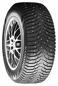 Шина Kumho WinterCraft Ice WI31 195/65 R15 91T
