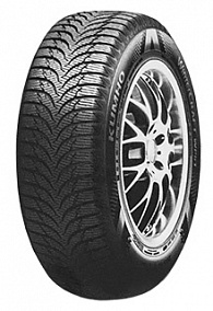Шина Kumho WinterCraft WP51 195/60 R15 88T