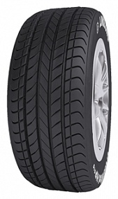 Шина LingLong GREEN-Max HP010 225/55 R17 101V