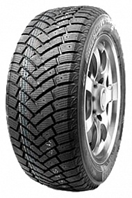 Шина LingLong Green-Max Winter Grip SUV 275/60 R18 117T Ш