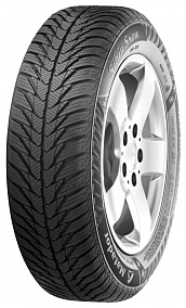 Шина Matador MP-54 Sibir Snow 165/60 R14 79T