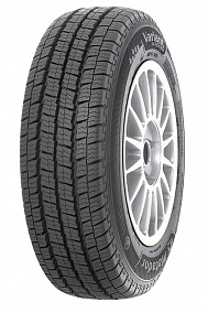 Шина Matador MPS 125 Variant All Weather 205/65 R16C 107T