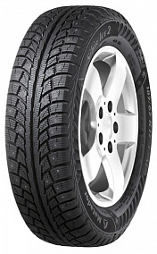 Шина Matador MP 30 Sibir Ice 2 195/65 R15 95T Ш