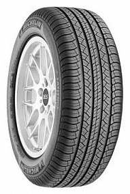 Шина Michelin Latitude Tour HP 255/55 R19 111V