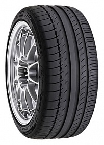 Шина Michelin Pilot Sport PS2 245/35 R20 91Y