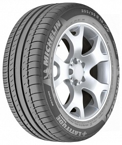Шина Michelin Latitude Sport 275/45 R19 108Y