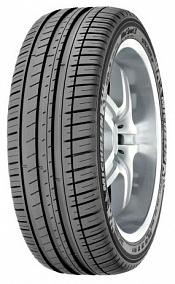Шина Michelin Pilot Sport 3 205/50 R17 93W