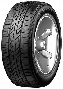 Шина Michelin 4x4 Synchrone 265/70 R15 112H