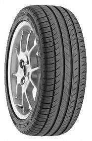 Шина Michelin Pilot Exalto PE2 215/55 R17 94W
